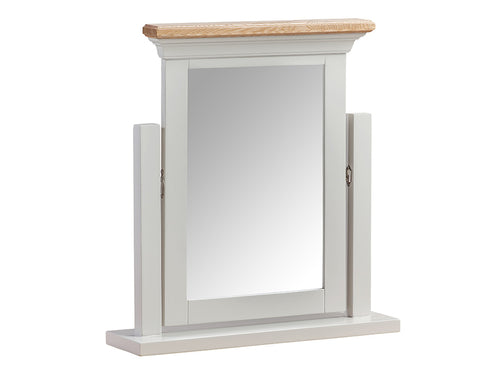 Cotswold Dressing Table Mirror