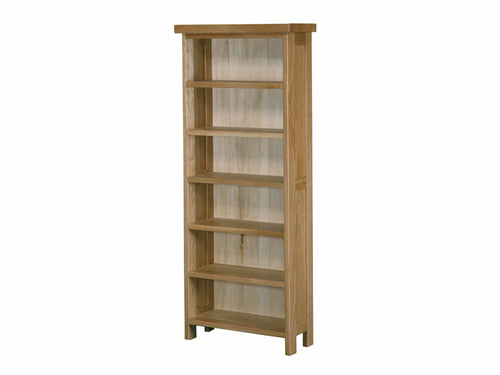 Eton Solid Oak CD Unit