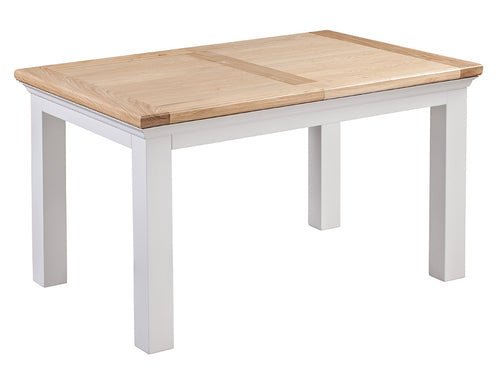 Twemlow Extending Dining Table
