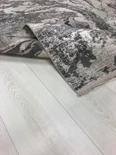 Load image into Gallery viewer, Gooch Luxury Abyss Rugs from Top Secret Furniture