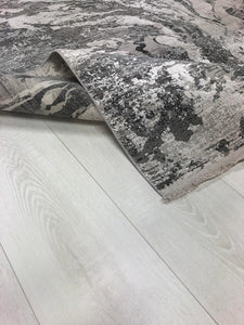 Gooch Luxury Abyss Rugs from Top Secret Furniture