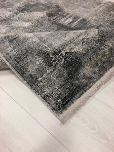 Gooch Grace Rug from Top Secret Furniture Outlet