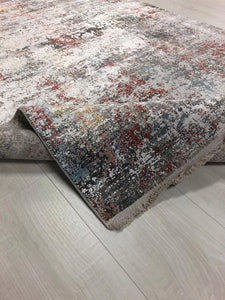 Gooch Luxury Rugs in Paisley from Top Secret Furniture, Cheshire