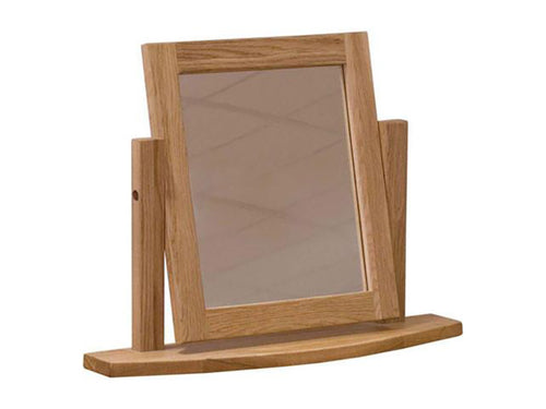 Oxford Dressing Table Mirror