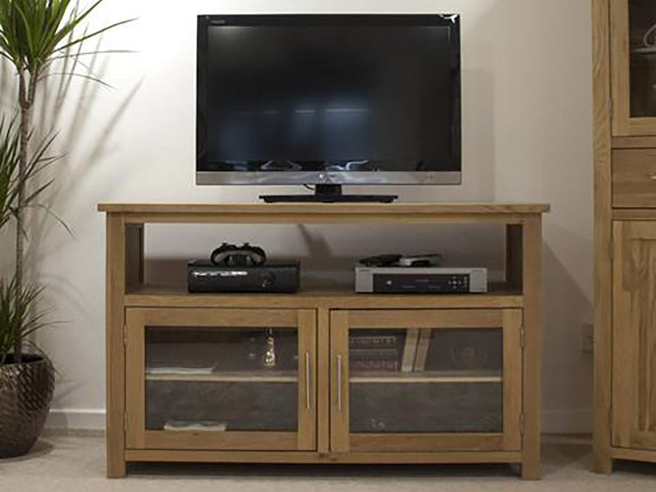 Oxford entertainment Unit