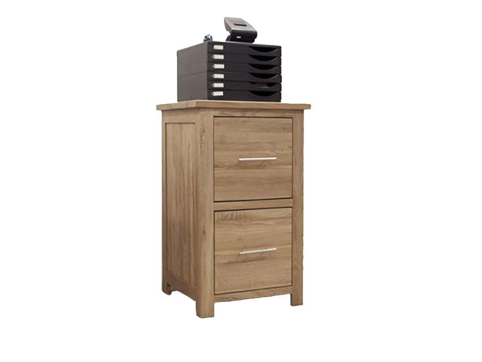 Oxford Filing Cabinet