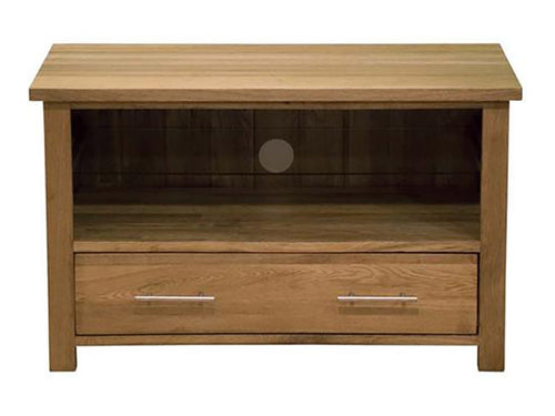 Oxford TV Cabinet