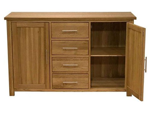 Oxford Large Sideboard