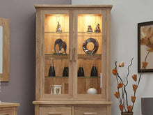 Load image into Gallery viewer, Oxford Sideboard Top - Small