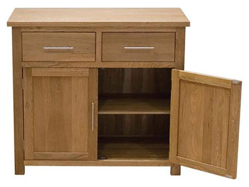 Oxford small Sideboard