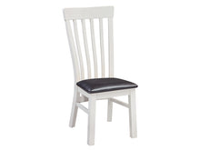 Load image into Gallery viewer, Twemlow Dining Chairs in Farrow & Ball Paint
