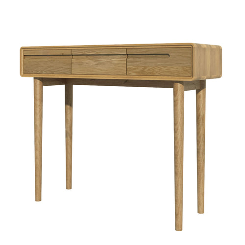 Nordic Scandinavian hall table Furniture from Top Secret Furniture