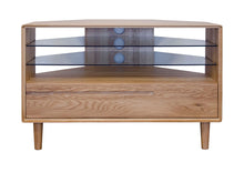Load image into Gallery viewer, Nordic Scandic Oak Furniture Range