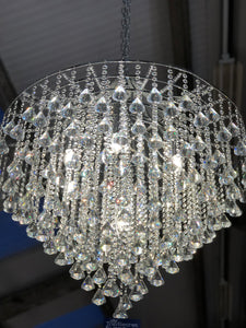 See our Full range of Lighting here . . .