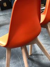 Load image into Gallery viewer, Habitat Jerry Dining Chairs from Top Secret Furniture