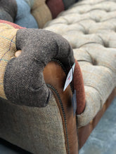 Load image into Gallery viewer, Harlequin 3 seater and 4 seater sofas from Top Secret Furniture