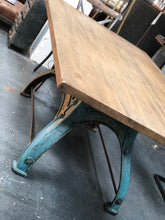Load image into Gallery viewer, Dining Table available from Top Secret Furniture, Cheshire
