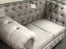 Load image into Gallery viewer, Chesterfield Sofas - Cherfield from Top Secret Furniture