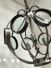 Load image into Gallery viewer, See our Full range of Lighting here . . .
