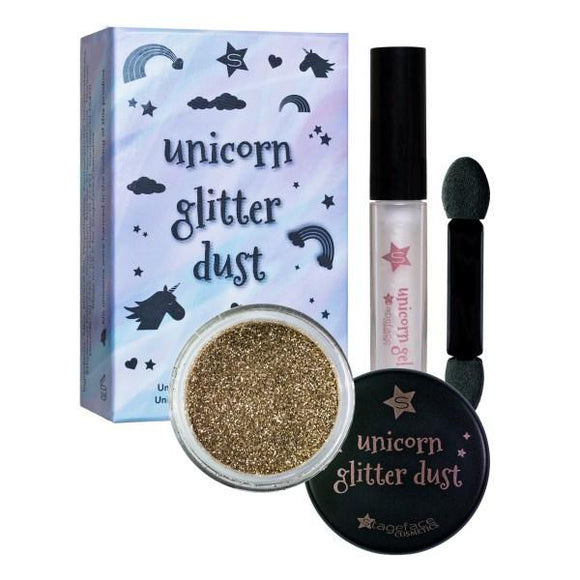 Unicorn Glitter Dust - Twinkle