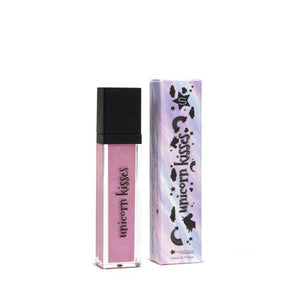 Pout Stain - Unicorn Kisses - Blossom