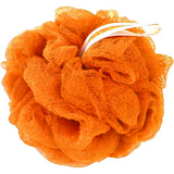 Exfoliating Bath & Shower Sponge - 4.5""
