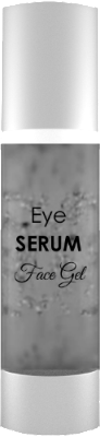 Eye Serum / Face Gel