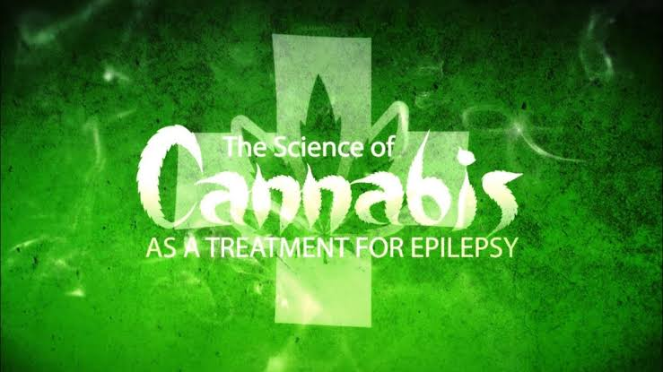 Can CBD be used to treat Epilepsy?