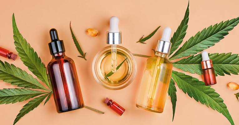 4 RECENT STUDIES THAT SHOW THE POWER OF CBD