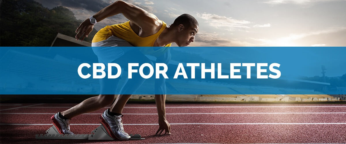 CBD10 Famous Athletes Who Use or Endorse CBD