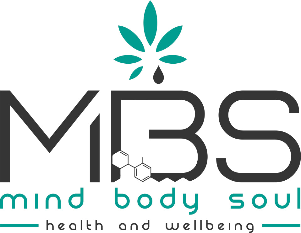 Trust the specialist MBS HEALTH AND WELLBEING