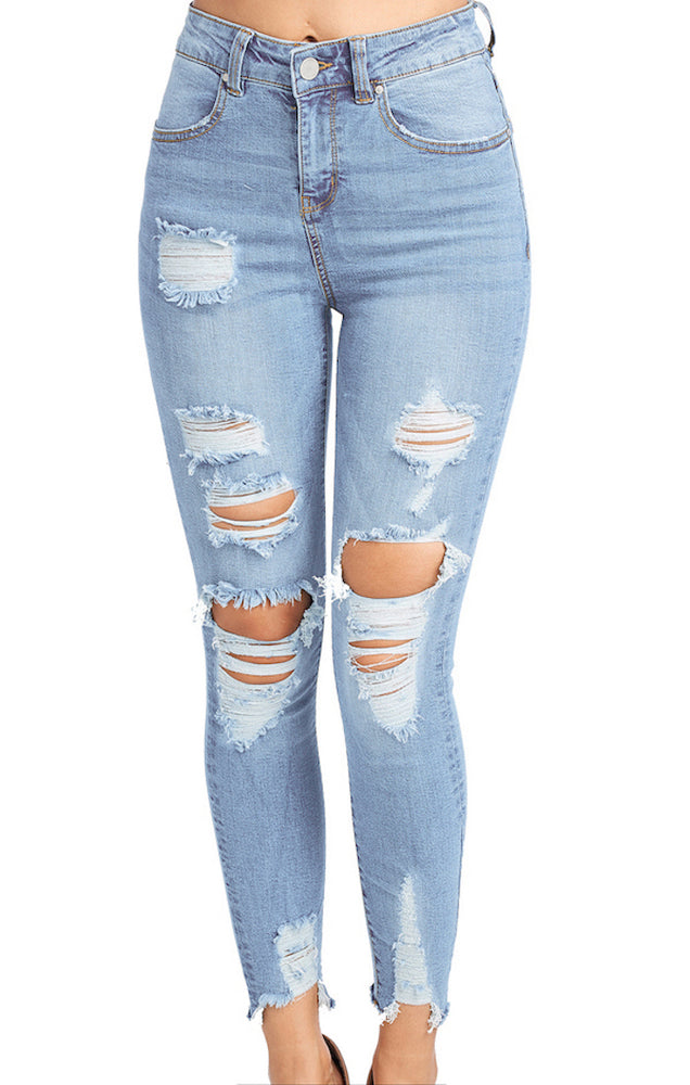 women's jeans wholesale