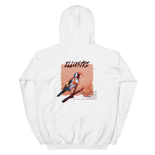 Load image into Gallery viewer, Illustri Forgotten Hoodie (White)