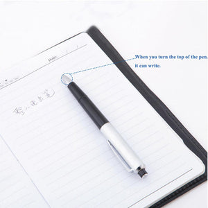 Electric Shock Pen (Buy 3 and get free shipping)