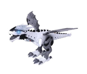 The Original Dragonsaur