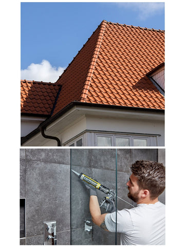 Buy roofing and plumbing products from Bond Online Products.