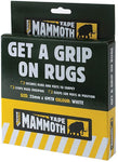 Rug Gripping Tape - Everbuild EVB2GRIPRUG Get A Grip On Rugs 25 mm x 6 m