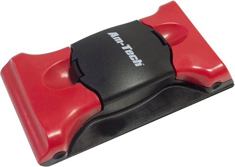 Amtech E0260 Hand Sander - Lightweight & Easy To Use