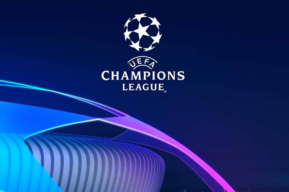UEFA Champions League -  Strengths & Weaknesses of the Semi Finalists