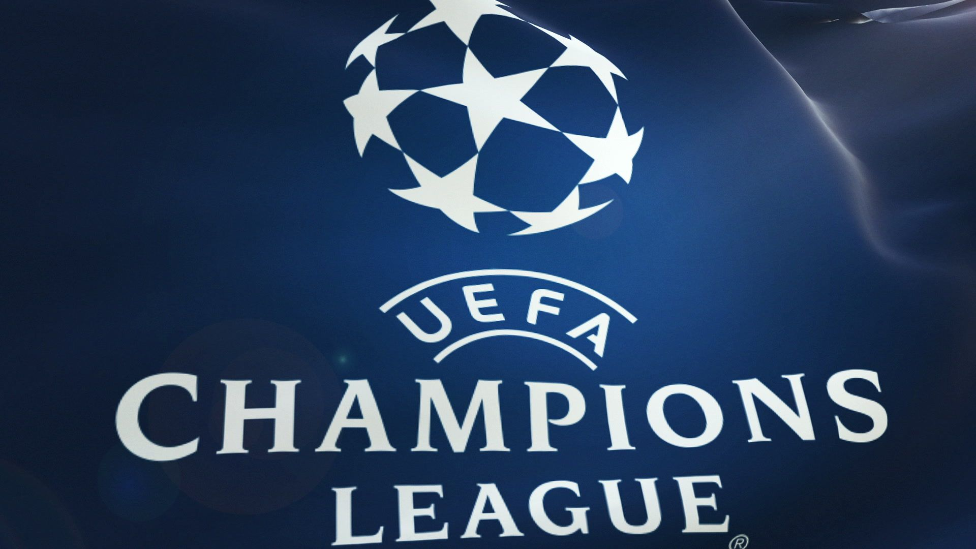 Who Will Win The Champions League? Our Predictions...