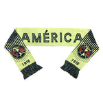 Club América 1916 Reversible Fan Scarf by Icon Sports