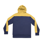 "Pumas UNAM ""Side Step"" Youth Pullover Hoodie by Icon Sports"