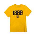 FC Barcelona Youth Graphic T-Shirt Bundle by Icon Sports