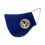 Club América Logo Face Covering by Icon Sports
