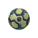 Club América Prism Size 2 Mini-Skill Ball by Icon Sports
