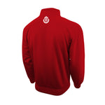 "Chivas Del Guadalajara ""Centered"" Adult Full-Zip Track Jacket by Icon Sports"