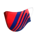 Chivas Drip Face Covering by Icon Sports