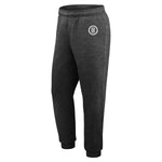 Cruz Azul Reflective Logo Men's Joggers by Icon Sports