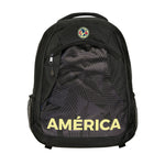 Club America Ofiicially Licensed Backpack by Icon Sports