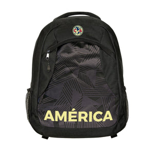 Club América Premium Backpack by Icon Sports